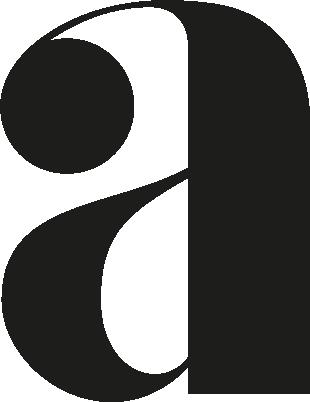 Amanda Lennon Design